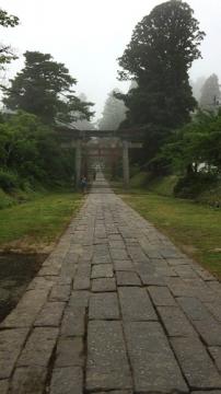 岩木歩き (1)_500