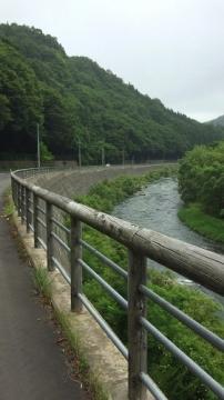 岩木歩き (2)_500