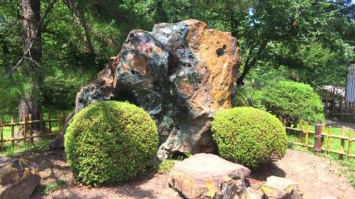 岩木歩き (10)_500