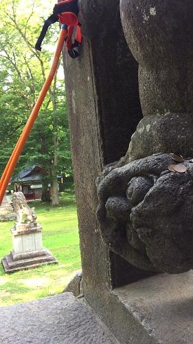 岩木歩き (16)_500