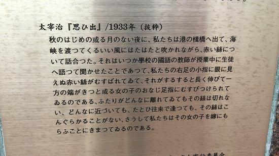 赤い糸モニ (2)_550