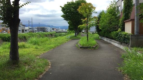 弘前歩き8-19 (4)_550