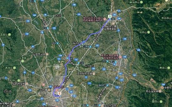 GPS弘前8-19_550