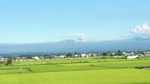 鶴田歩き後8-20 (3)_500