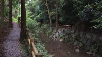 郡山歩き (2)_550