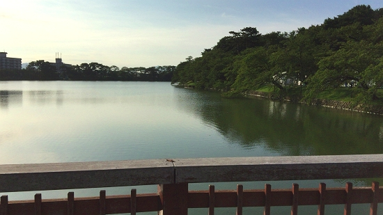 郡山歩き (11)_550