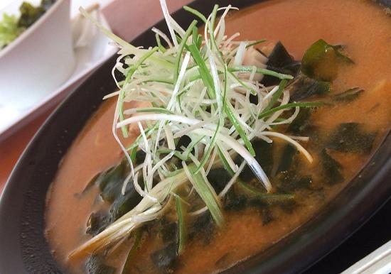 磯坦麺 (1)_550