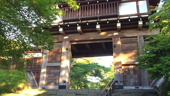 千秋公園歩き (11)_550
