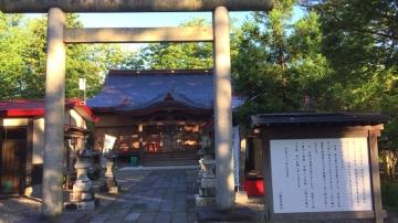 千秋公園歩き (12)_550