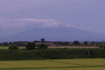 岩木山9-2_550