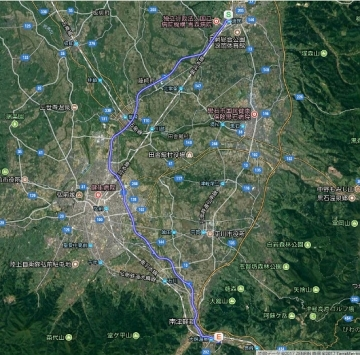 GPS大鰐_550