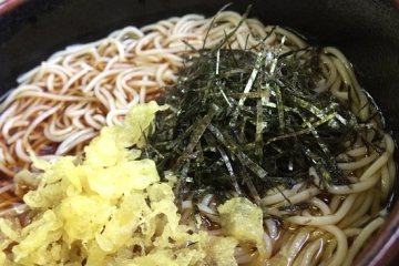 蕎麦畑入〆 (3)_550