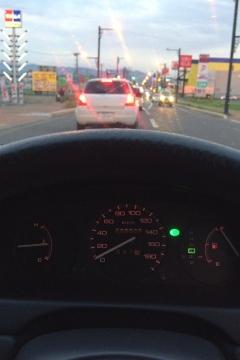 20万km (1)_550