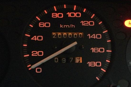 20万km (6)_550