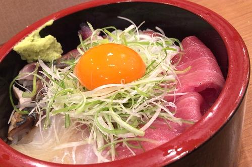 ほてい寿司 (2)_500