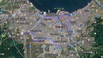 gps青森歩き9-10 (1)_550