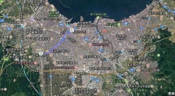 gps青森歩き9-10 (2)_550