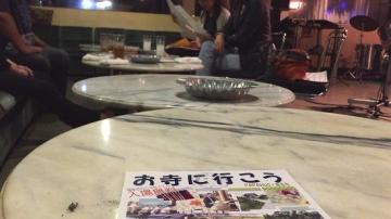 打合せ (3)_550