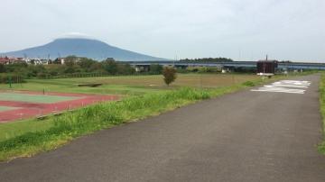 平川歩き9-17 (2)_550