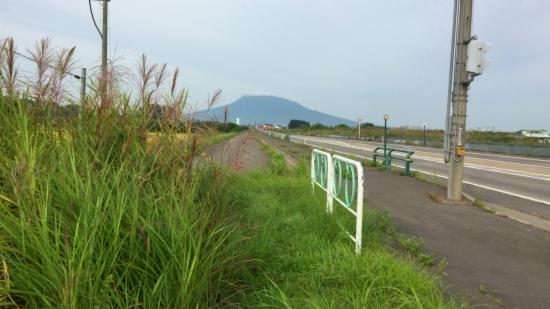 平川歩き9-17 (1)_550