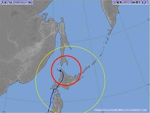 台風経路_300