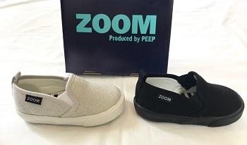 zoom②
