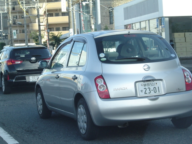 DSC09989.jpg