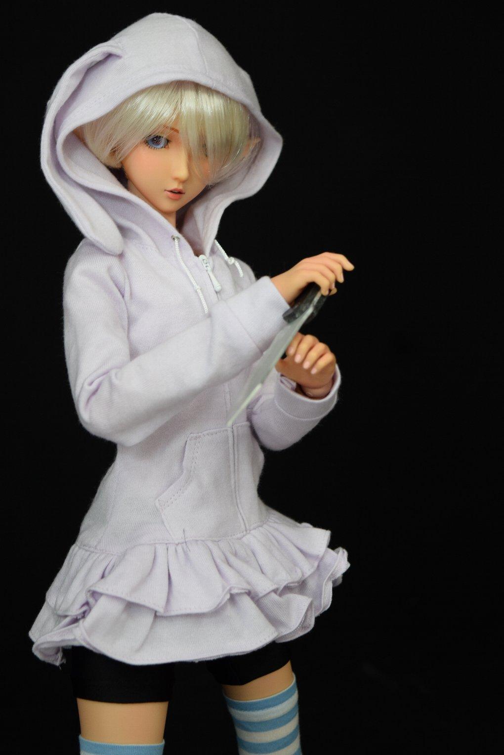 doll_4074.jpg