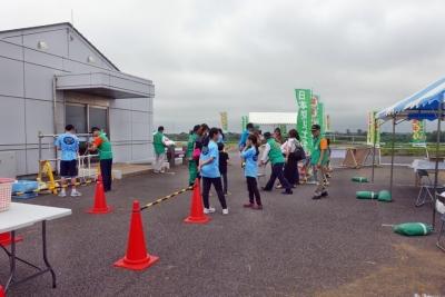 chibakita290819-1