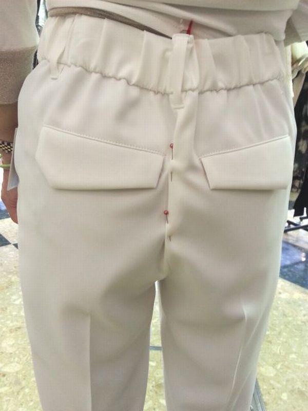 白パンツお直し2