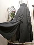 ピューリタン チュール スカート[1474]