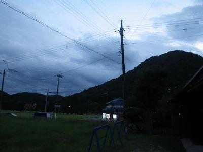 RIMG8109.jpg