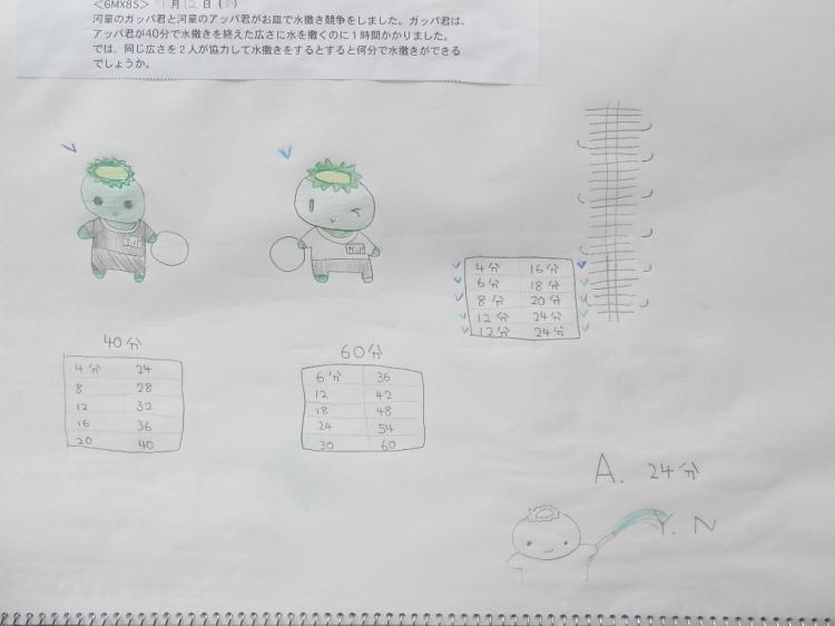 DSCN5947_convert_20170722130812.jpg