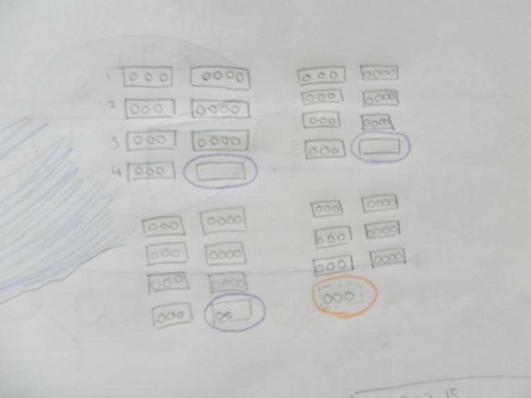 DSCN6191_convert_20170911083845.jpg