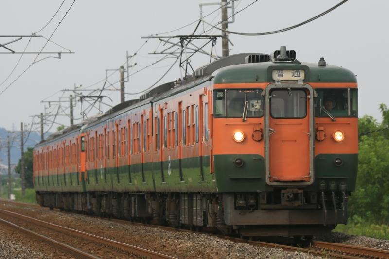 5D3_6039.jpg