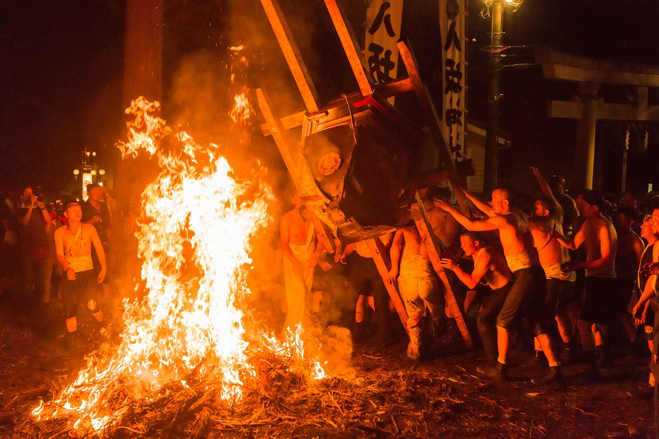 2017.07.09白山方神輿の入宮26