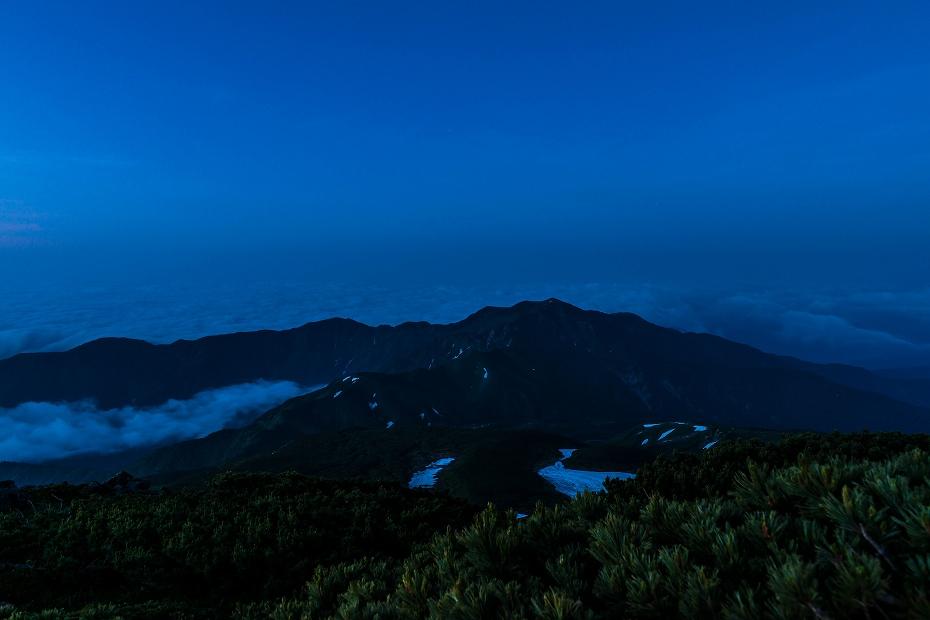 2017.07.20.5別山