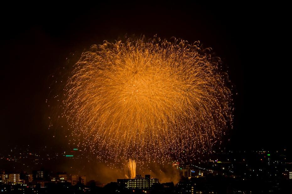 2017.07.29金沢市_犀川花火大会22