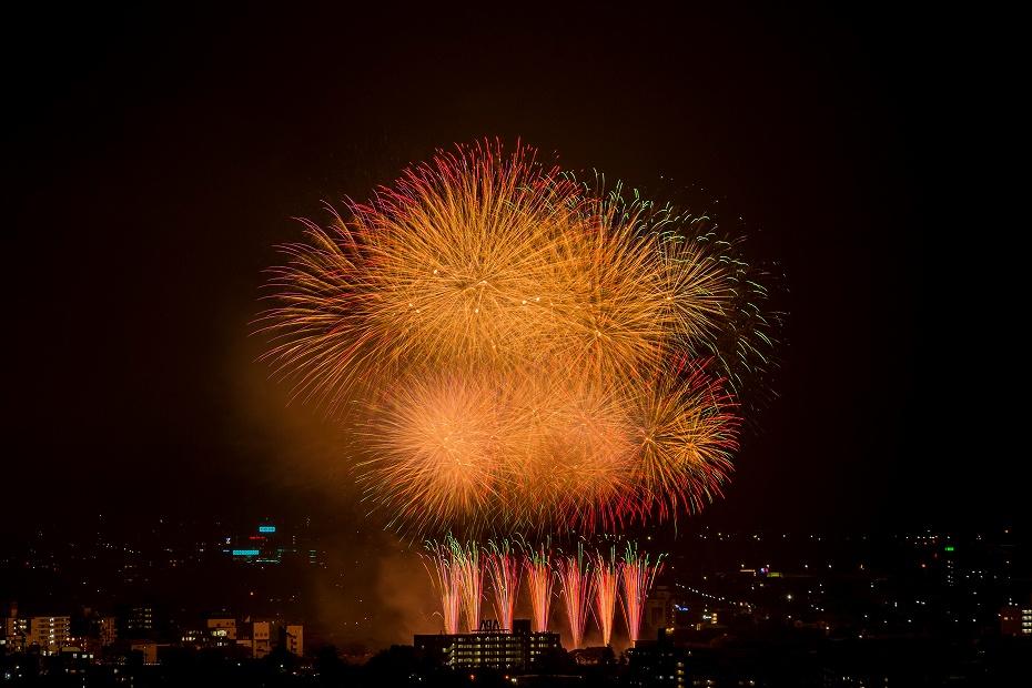 2017.07.29金沢市_犀川花火大会21