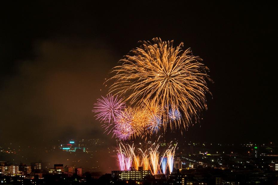 2017.07.29金沢市_犀川花火大会20