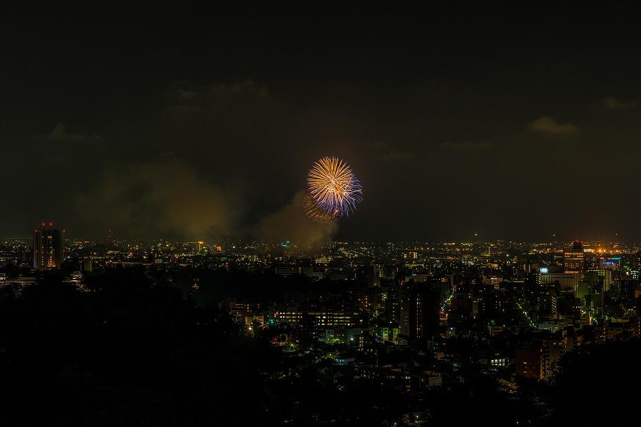 2017.07.29金沢市_犀川花火大会13