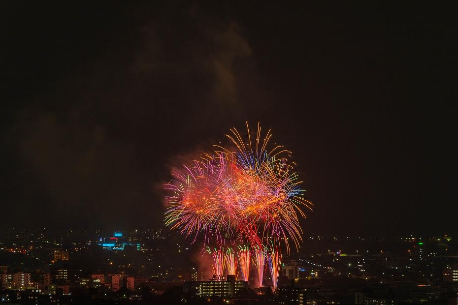 2017.07.29金沢市_犀川花火大会12