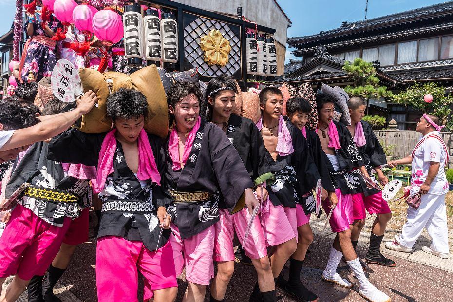 2017.08.05石崎奉燈祭_西2区2