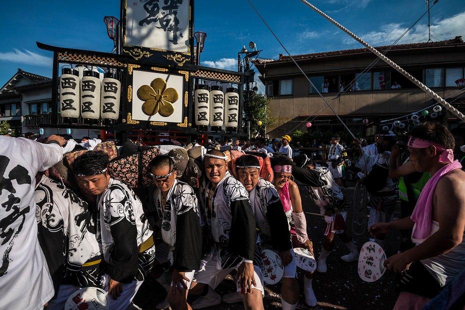2017.08.05石崎奉燈祭_西1区3