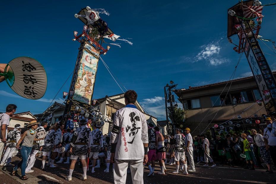 2017.08.05石崎奉燈祭2