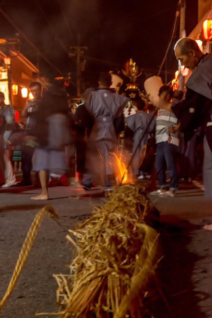 2017.08.25輪島大祭_輪島前神社大祭14