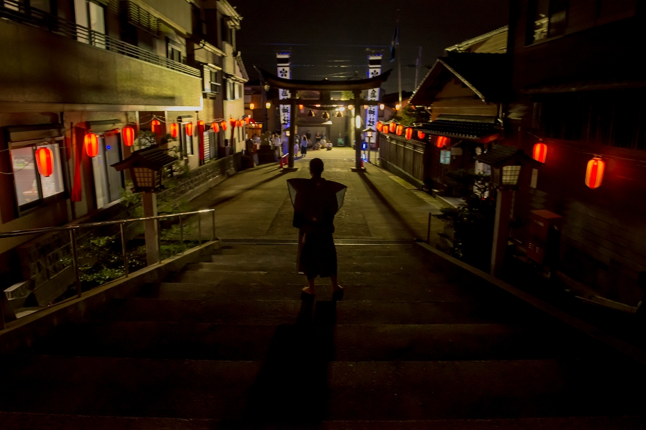 2017.08.25輪島大祭_輪島前神社大祭4