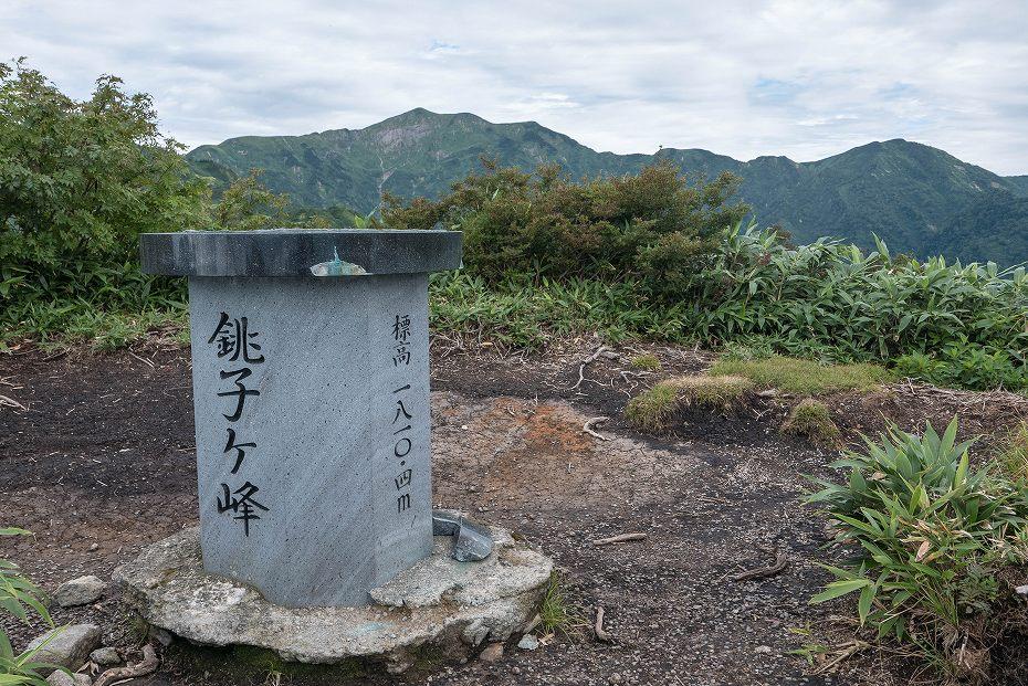 2017.08.31石徹白登山道上り15