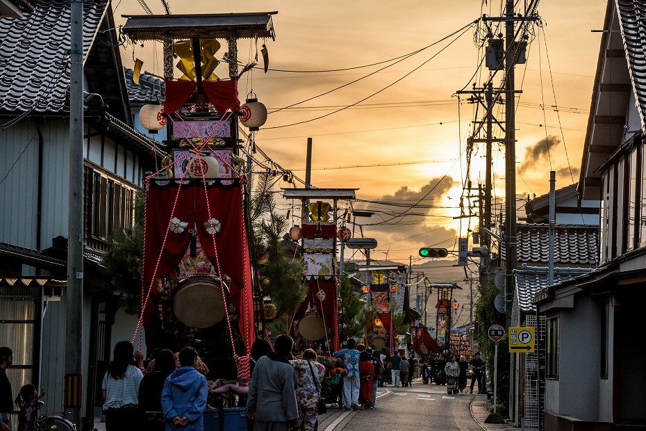 2017.09.15正院キリコ祭り_日中26