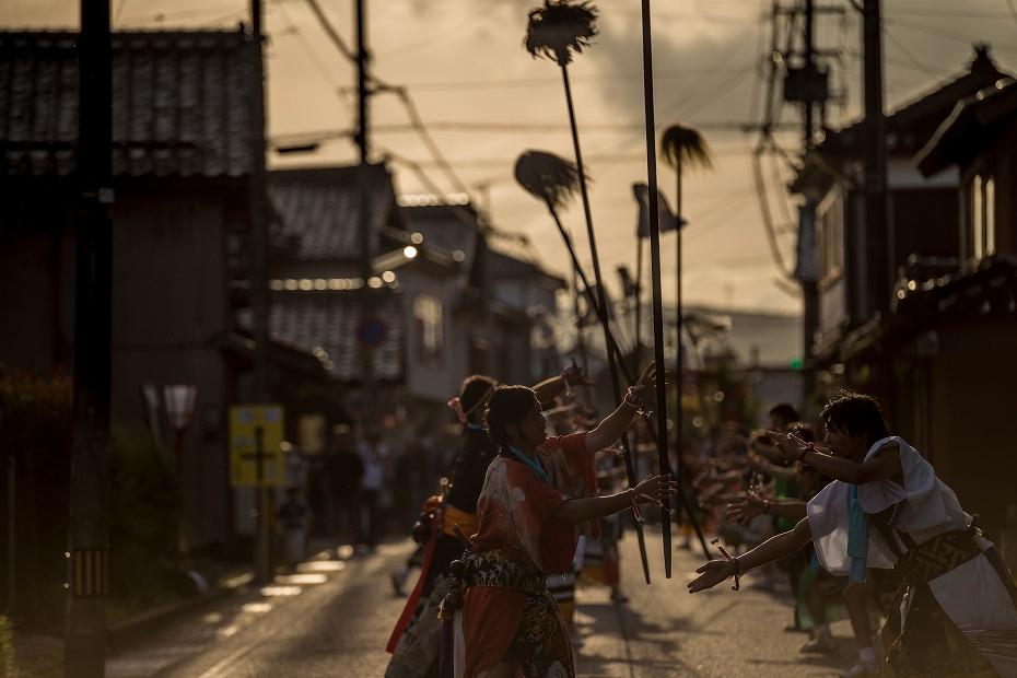 2017.09.15正院キリコ祭り_日中25
